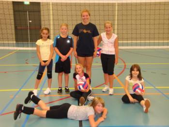 20090827 teamfoto minis 1