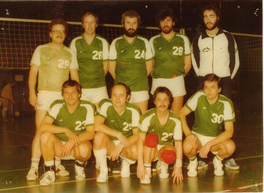 midden_jaren_80