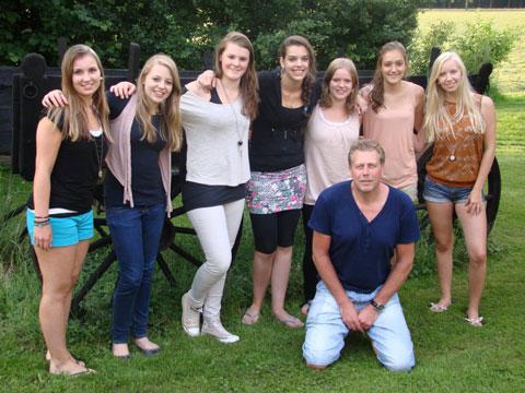 teamfoto-2012