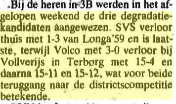 degradatie1984